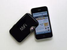 mifi vs smartphone mobile hotspot