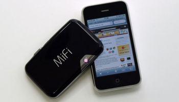 Unlocking Alcatel LinkZone (TCL MW40) MiFi - Dignited