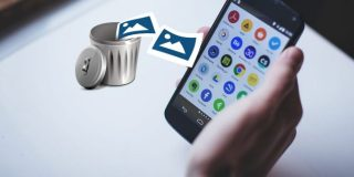 recover deleted photos from your phone