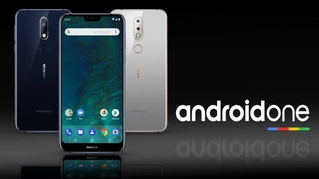 Android One Smartphones You Can Buy in 2020 - Dignited