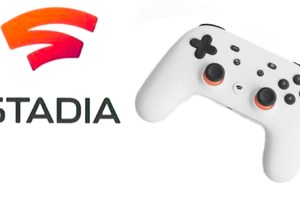 Google Launches Game Streaming Platform: Google Stadia