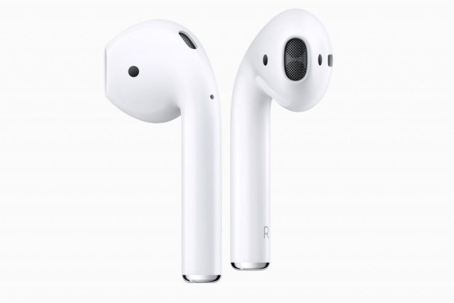 How to Use Apple AirPods on an Android Device