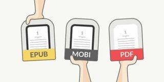 ebook_format