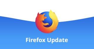 Firefox_blocks_video_autoplay