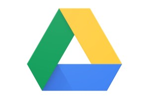 How to Recover Deleted Google Drive Files
