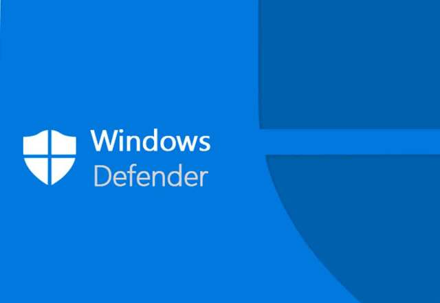 Windows Defender now available on Mac - Dignited