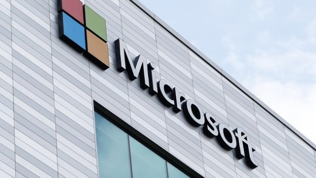 Microsoft Email Services Have Been Hacked Exposing Details