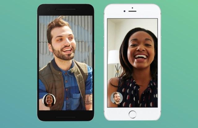 How to record WhatsApp, Messenger, Skype, Telegram calls