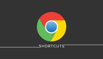 No Internet? Play Chrome Browser's Offline Dinosaur Game