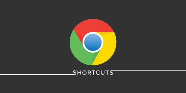 Top Google Chrome URL Command Shortcuts you should know - Dignited