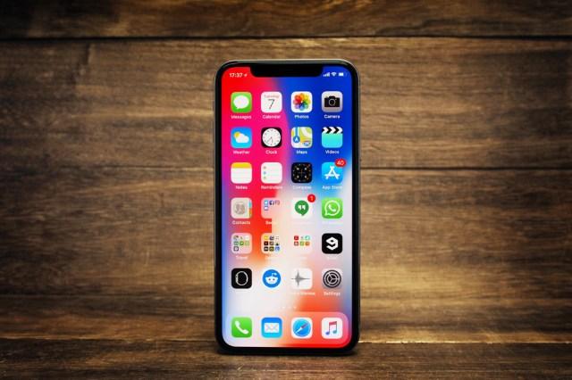 Top 10 Jumia Mobile Week Smartphone deals