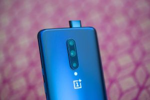 OnePlus 7 Pro available for Pre-order on Avechi Kenya