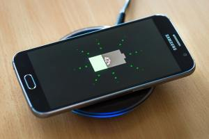 How to tell if your smartphone supports wireless charging