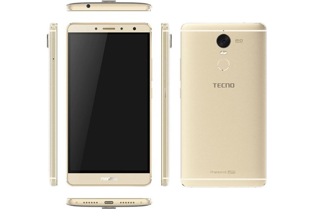 Tecno phone prices in Nigeria 2019