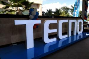 List of Tecno Smartphones Launched in 2019
