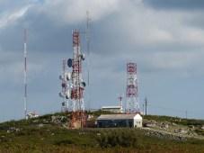 UCC base stations