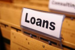 collateral free loans in Nigeria