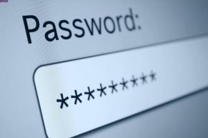 How to View Passwords Hidden Behind Asterisks
