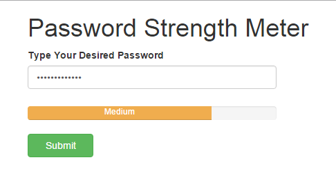 """What makes a password """"strong""""? - Dignited"""
