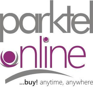 ParktelOnline