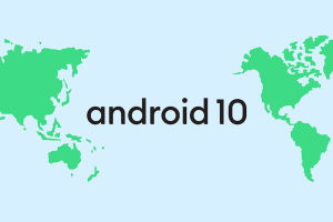 """Android 10"" (not Android Q) is the official name of the next Android OS"