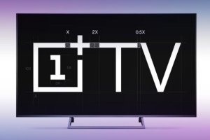 OnePlus TV: Here's Everything We Know