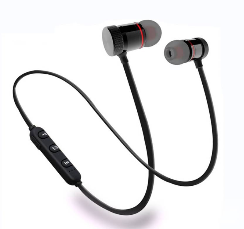 Wireless Vs True Wireless Headphones What Are The Differences Dignited