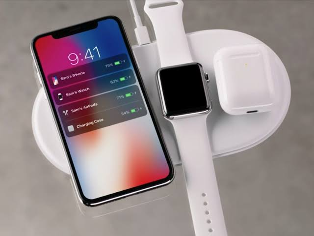 buy best wireless charger