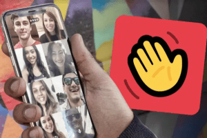 Houseparty App: All You Need To Know