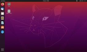 ubuntu 20.04