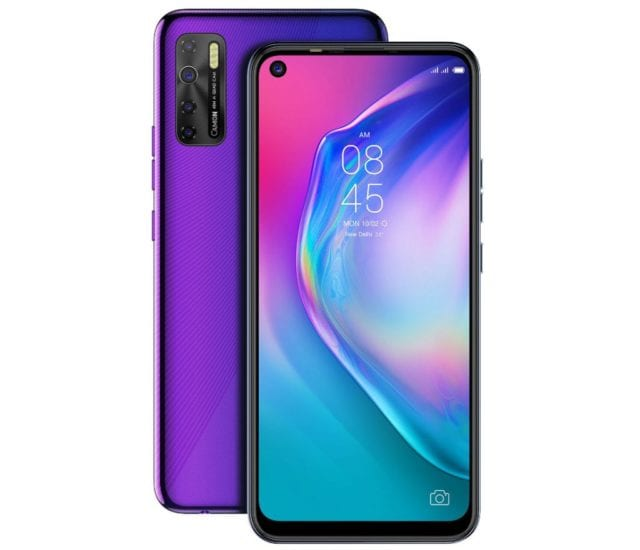 best tecno smartphones uganda