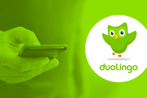 A Guide To Learning a New Language on Duolingo