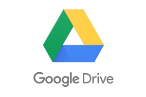 What Happens When Your Gmail and Google Drive Runs Out of Storage
