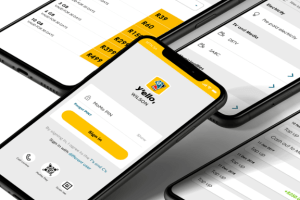 The Ultimate Guide to Using MTN Momo App