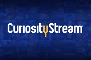 A Guide to Using CuriosityStream — a Streaming Service Dedicated to Documentary Fans