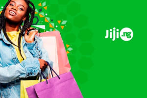 How to Sell Off Your Old Stuff on Jiji (Previously OLX)