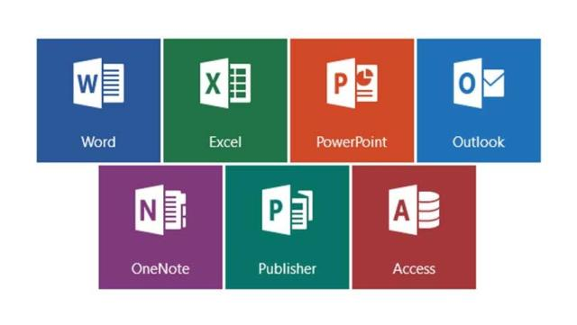 Compatibility mode Microsoft Office