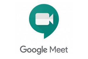 Google Meet Chrome Extensions