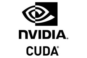 Choosing a GPU: What Are CUDA Cores?