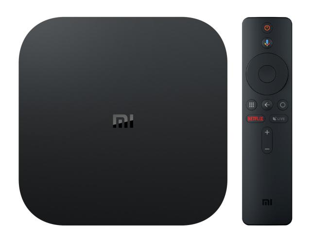 Roku Express vs Fire TV vs Chromecast vs Apple TV vs Mi Box S