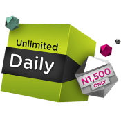 ntel data plans and prices in Nigeria