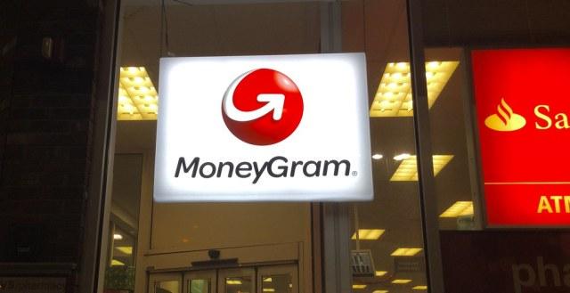 moneygram airtel africa