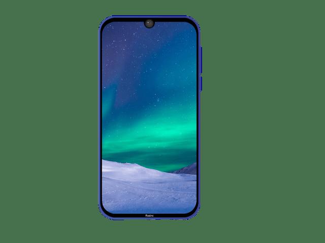 best xiaomi smartphones remi note 8