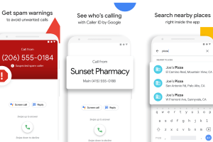 Phone by Google App: Here's why you should install it
