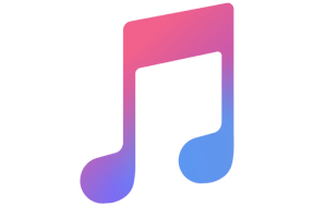 How to Cancel Your Apple Music Subscription