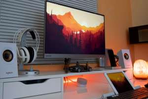 Chromecast vs Miracast: How the two wireless display technologies differ