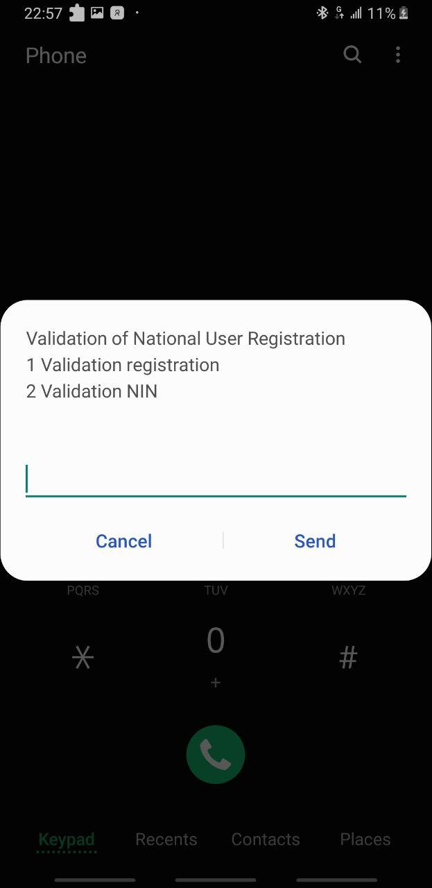 NIN-Registration-Validation