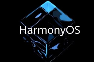 Meet Harmony OS, Huawei's Upcoming Android Alternative