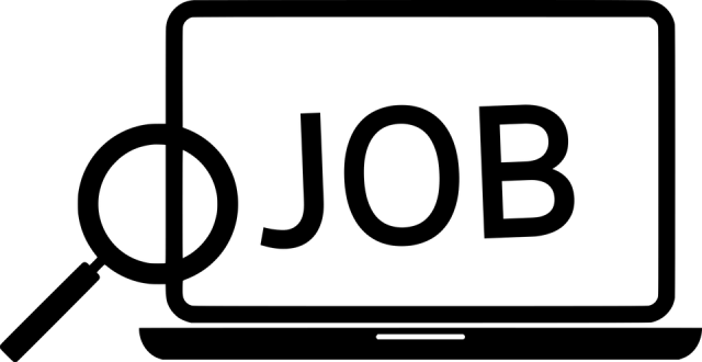 online job search websites in Nigeria