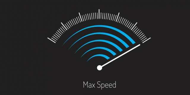 Ethernet LAN vs WiFi